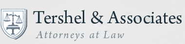 Tershel & Associates Attorneys at Law Located in Washington, Pennsylvania, Tershel & Associates also serves clients in Pittsburgh, Bethel Park, McKeesport, Penn Hills, Cranberry Township, Peters Township, Canonsburg, New Kensington, Greensburg, Charleroi, New Castle, Sharon, Uniontown, Connellsville, Brownsville, Waynesburg, Altoona and Johnstown; and throughout Washington County, Allegheny County, Beaver County, Butler County, Westmoreland County, Fayette County, Lawrence County, Mercer County, Armstrong County, Indiana County, Somerset County, Greene County, Cambria County, Blair County and Bedford County in Western Pennsylvania.